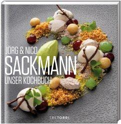 SACKMANN - Sackmann, Jörg; Sackmann, Nico