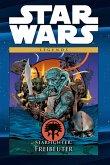 Starfighter: Freibeuter / Star Wars - Comic-Kollektion Bd.79
