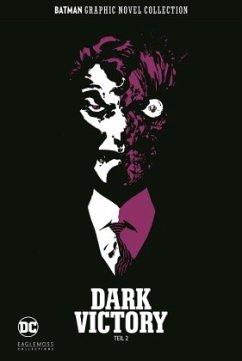 Batman Graphic Novel Collection - Loeb, Jeph; Sale, Tim
