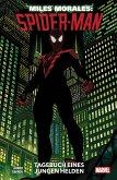 Miles Morales: Spider-Man - Neustart