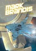 Aufstand der Roboter / Mark Brandis - Weltraumpartisanen Bd.4