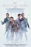 Doctor Who - Die verlorene Dimension