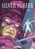 Silver Surfer: Parabel Deluxe Edition
