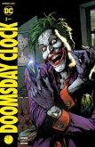 Doomsday Clock Bd.2