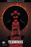 Terminus / Batman Graphic Novel Collection Bd.14