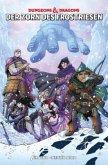 Dungeons & Dragons: Der Zorn des Frostriesen