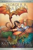 George R.R. Martins Game of Thrones - Königsfehde (Collectors Edition)