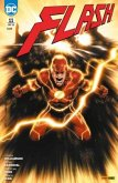 Force-Quest / Flash 2. Serie Bd.11