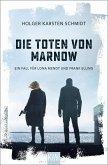 Die Toten von Marnow (eBook, ePUB)
