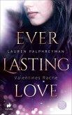 Valentines Rache / Everlasting Love Bd.2 (eBook, ePUB)