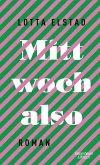 Mittwoch also (eBook, ePUB)