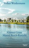 Das Duell (eBook, ePUB)