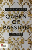 Queen of Passion - Lenora (eBook, ePUB)
