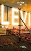 Levi (eBook, ePUB)