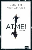 ATME! (eBook, ePUB)