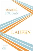 Laufen (eBook, ePUB)
