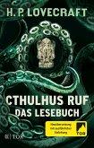 Cthulhus Ruf. Das Lesebuch (eBook, ePUB)