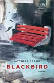 Blackbird (eBook, ePUB)