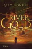 Rivergold (eBook, ePUB)