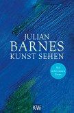 Kunst sehen (eBook, ePUB)