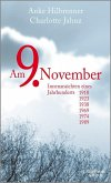 Am 9. November (eBook, ePUB)
