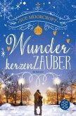 Wunderkerzenzauber (eBook, ePUB)