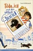 Tilda, ich und der geklaute Dracula (eBook, ePUB)