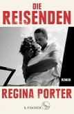 Die Reisenden (eBook, ePUB)