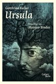 Ursula (eBook, ePUB)