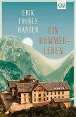 Ein Hummerleben (eBook, ePUB)