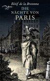 Die Nächte von Paris (eBook, ePUB)