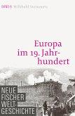 Neue Fischer Weltgeschichte. Band 6 (eBook, ePUB)