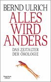 Alles wird anders (eBook, ePUB)