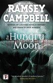 The Hungry Moon (eBook, ePUB)