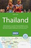 DuMont Reise-Handbuch Reiseführer Thailand (eBook, PDF)