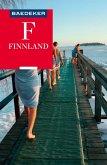 Baedeker Reiseführer Finnland (eBook, PDF)