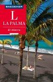 Baedeker Reiseführer La Palma, El Hierro (eBook, PDF)