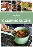 Campingküche (eBook, ePUB)