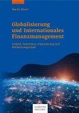 Globalisierung und Internationales Finanzmanagement (eBook, ePUB)