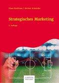 Strategisches Marketing (eBook, ePUB)