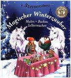 Sternenschweif, Magischer Winterzauber (Mängelexemplar)