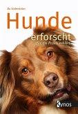Hunde erforscht - für die Praxis erklärt (eBook, PDF)