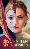 Star Wars: Schatten der Königin (eBook, ePUB)