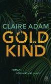 Goldkind (eBook, ePUB)
