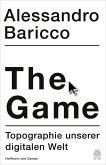 The Game (eBook, ePUB)