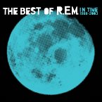 In Time: The Best Of R.E.M.1988-2003 (2lp)