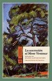 La ascensión al Mont Ventoux (eBook, ePUB)