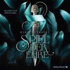 Spiel der Ehre / Die Schatten von Valoria Bd.2 (MP3-Download)