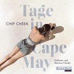 Tage in Cape May (MP3-Download)