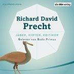 Jäger, Hirten, Kritiker (MP3-Download)